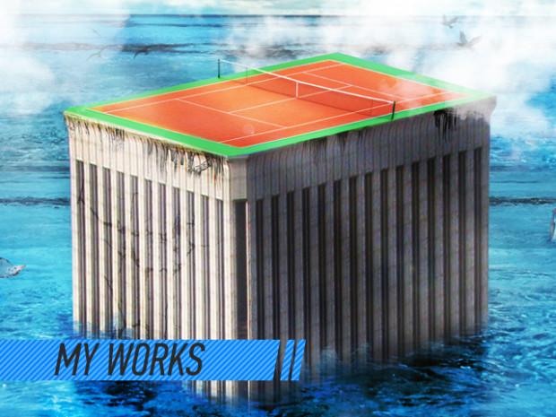my_works_f_sport