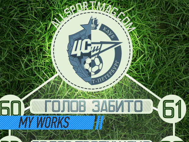 my_works_cska_zenit