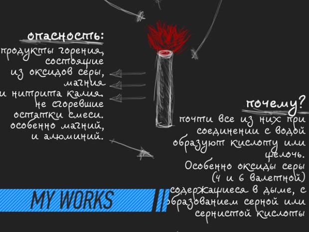 my_works_petarda